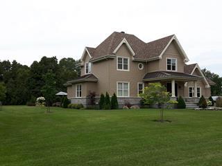 House for sale in Saint-Anicet, Montérégie, 1010, Rue  Lucien-Faubert, 27646185 - Centris.ca