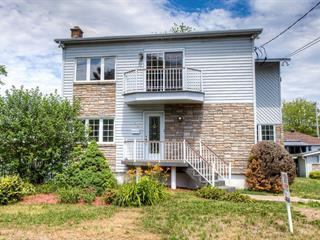 House for sale in Bois-des-Filion, Laurentides, 29, 32e Avenue, 28512326 - Centris.ca