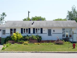 Maison à vendre à Port-Cartier, Côte-Nord, 12, Rue des Saules, 20476284 - Centris.ca