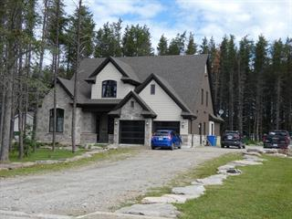 House for sale in La Sarre, Abitibi-Témiscamingue, 212, 12e Avenue Est, 10985611 - Centris.ca