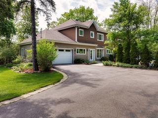 House for sale in Baie-d'Urfé, Montréal (Island), 4, Rue  Sunny Acres, 25046080 - Centris.ca