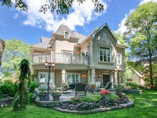 House for sale in Dorval, Montréal (Island), 2035, Chemin du Bord-du-Lac-Lakeshore, 25347164 - Centris.ca