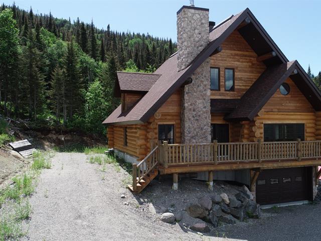 House for sale in Saint-David-de-Falardeau, Saguenay/Lac-Saint-Jean, 220, Rue de Banff, 26972974 - Centris.ca