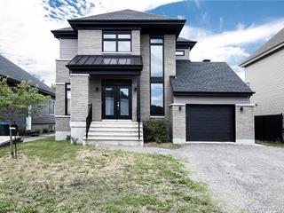 Maison à vendre à Sainte-Marthe-sur-le-Lac, Laurentides, 3224, Rue de la Sucrerie, 19898164 - Centris.ca