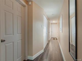 Maison à vendre à Terrebonne (La Plaine), Lanaudière, 6450, Rue  Yannick, 27221533 - Centris.ca