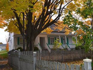 Maison à vendre à Beaumont, Chaudière-Appalaches, 41, Chemin du Domaine, 14122266 - Centris.ca