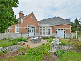 House for sale in Saint-Michel-de-Bellechasse, Chaudière-Appalaches, 8, Rue  Principale, 28941173 - Centris.ca
