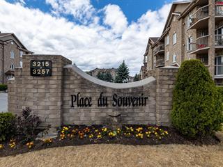 Condo for sale in Laval (Chomedey), Laval, 3227, boulevard du Souvenir, apt. 101, 27606013 - Centris.ca