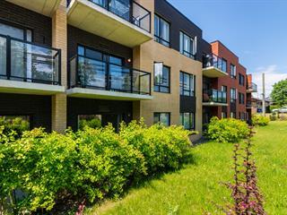 Condo / Apartment for rent in Laval (Fabreville), Laval, 3611, boulevard  Sainte-Rose, apt. 313, 11241903 - Centris.ca