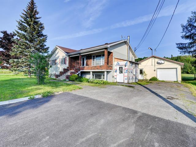 House for sale in Saint-Narcisse-de-Rimouski, Bas-Saint-Laurent, 69, Rue de la Montagne, 28797435 - Centris.ca