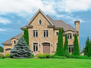 Maison à vendre à Hudson, Montérégie, 51, Rue de Cambridge, 23542320 - Centris.ca
