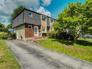 House for sale in Gatineau (Gatineau), Outaouais, 213, Rue  F.-Béland, 25176921 - Centris.ca