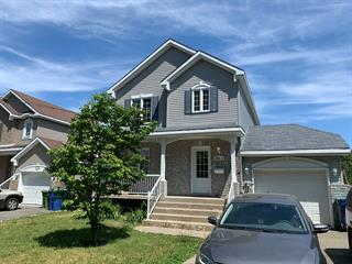 Maison en copropriété à vendre à Châteauguay, Montérégie, 203, Rue  Forest, app. 2, 22380902 - Centris.ca