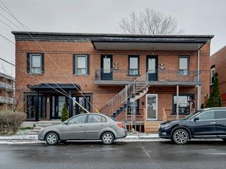 Quadruplex for sale in Québec (Les Rivières), Capitale-Nationale, 224 - 230, Avenue  Bélanger, 26021296 - Centris.ca