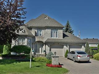 Maison à vendre à Repentigny (Repentigny), Lanaudière, 1042, Rue  Mozart, 24680008 - Centris.ca