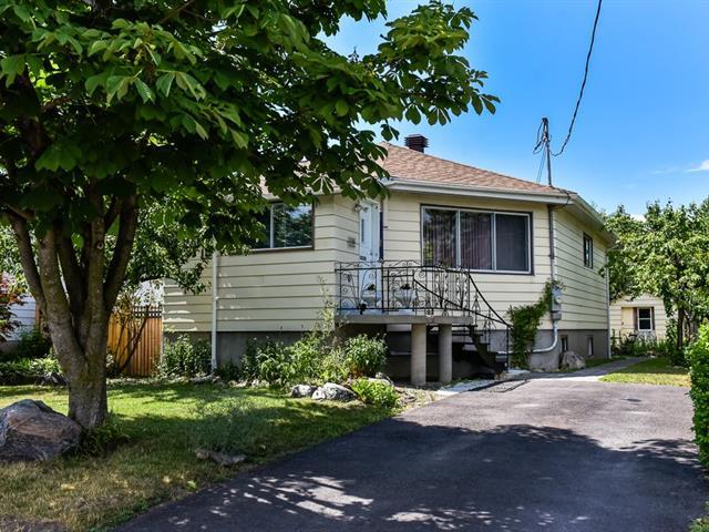 House for sale in Longueuil (Greenfield Park), Montérégie, 156, Rue  Sexton, 17358788 - Centris.ca