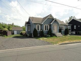 House for sale in Saint-Antoine-de-Tilly, Chaudière-Appalaches, 922, Rue  Normand, 13426321 - Centris.ca