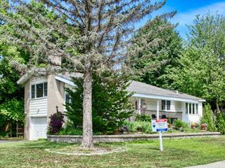 Maison à vendre à Longueuil (Le Vieux-Longueuil), Montérégie, 3315, Rue  Richmond, 16831021 - Centris.ca