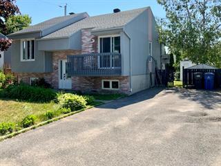 House for sale in Québec (La Haute-Saint-Charles), Capitale-Nationale, 1483, Rue de Coleraine, 26445467 - Centris.ca