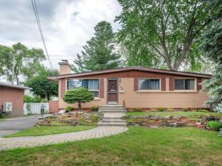 Maison à vendre à Montréal (Pierrefonds-Roxboro), Montréal (Île), 4184, Rue  Acres, 21648851 - Centris.ca