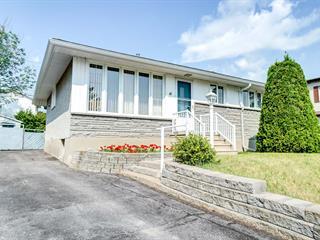 Maison à vendre à Gatineau (Hull), Outaouais, 41, Rue  Charron, 9769591 - Centris.ca
