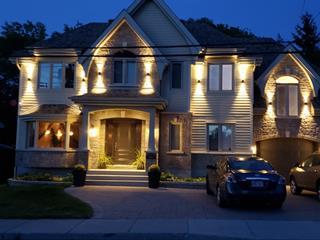 House for rent in Dorval, Montréal (Island), 357, Avenue  Lilas, 15812085 - Centris.ca