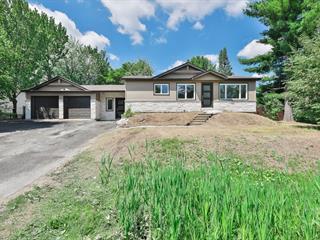 House for sale in Lorraine, Laurentides, 5, Chemin de Lachalade, 21308857 - Centris.ca