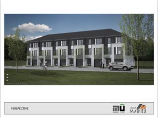Maison en copropriété à vendre à Mirabel, Laurentides, 17964, Rue de Chenonceau, 22547368 - Centris.ca