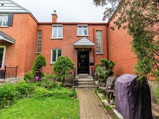 House for sale in Mont-Royal, Montréal (Island), 220, boulevard  Laird, 10952507 - Centris.ca