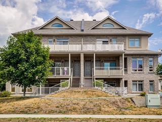 Condo for sale in Gatineau (Aylmer), Outaouais, 195, Rue de la Fabrique, apt. 3, 15172720 - Centris.ca