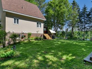 Maison à vendre à Saint-Gabriel-de-Valcartier, Capitale-Nationale, 9, Rue  Clément, 20278155 - Centris.ca