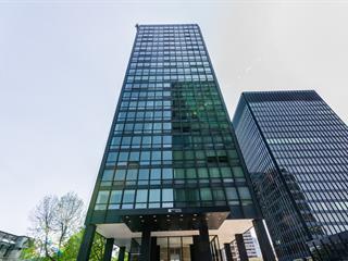 Condo / Appartement à louer à Westmount, Montréal (Île), 2, Rue  Westmount-Square, app. 602, 16159184 - Centris.ca