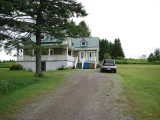 House for sale in Grande-Rivière, Gaspésie/Îles-de-la-Madeleine, 556, Rue  Saint-Pierre, 16678645 - Centris.ca