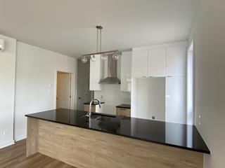 Condo / Apartment for rent in Montréal (Anjou), Montréal (Island), 7012, Avenue  Mousseau, 15100947 - Centris.ca