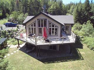 Cottage for sale in Saint-Alphonse-Rodriguez, Lanaudière, 120, Rue de la Fromentière, 19088273 - Centris.ca