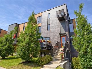 Maison en copropriété à vendre à Montréal (Mercier/Hochelaga-Maisonneuve), Montréal (Île), 5373, Rue  Duchesneau, 27877642 - Centris.ca