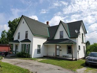 Duplex for sale in Cookshire-Eaton, Estrie, 245Z - 247Z, Rue  Craig Sud, 9348260 - Centris.ca