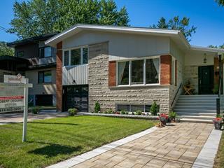 Maison à vendre à Montréal (Ahuntsic-Cartierville), Montréal (Île), 12444, Rue  Notre-Dame-des-Anges, 17220484 - Centris.ca