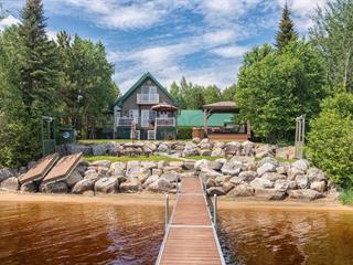 House for sale in Senneterre - Paroisse, Abitibi-Témiscamingue, 217, Chemin de la Baie-du-Repos, 24888251 - Centris.ca