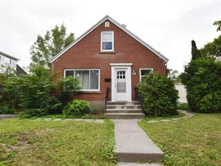 Maison à vendre à Montréal (Côte-des-Neiges/Notre-Dame-de-Grâce), Montréal (Île), 5440, Avenue  Doherty, 11287137 - Centris.ca