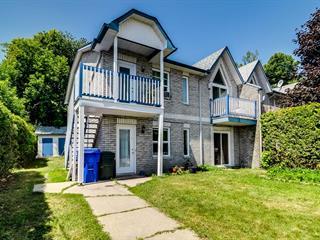 Duplex for sale in Gatineau (Buckingham), Outaouais, 15 - 17, Rue  Lacelle, 12592602 - Centris.ca