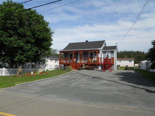 Maison à vendre à Grand-Métis, Bas-Saint-Laurent, 29, Chemin de la Pointe-Leggatt, 17179456 - Centris.ca