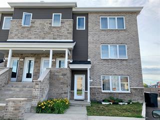 Triplex for sale in Saint-Lin/Laurentides, Lanaudière, 278 - 282, Rue  Voltaire, 27565916 - Centris.ca