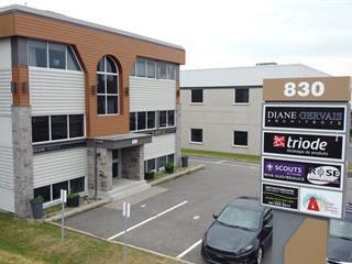 Commercial building for sale in Lévis (Les Chutes-de-la-Chaudière-Ouest), Chaudière-Appalaches, 830 - 840, Route des Rivières, 10909737 - Centris.ca