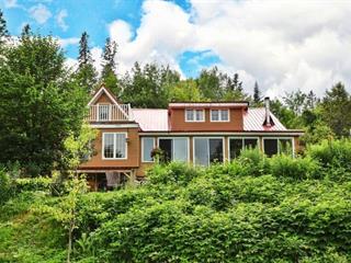 House for sale in Saint-Alphonse-Rodriguez, Lanaudière, 1750, Route  343, 21396561 - Centris.ca
