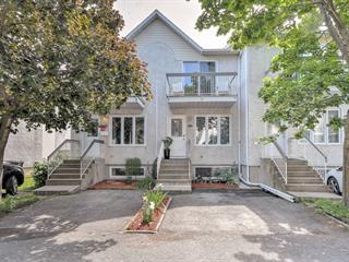 Maison en copropriété à vendre à Sainte-Catherine, Montérégie, 3770, Rue des Ruisseaux, 13861622 - Centris.ca