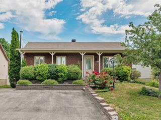 Maison à vendre à Repentigny (Repentigny), Lanaudière, 924, Rue  Stuart, 13347184 - Centris.ca
