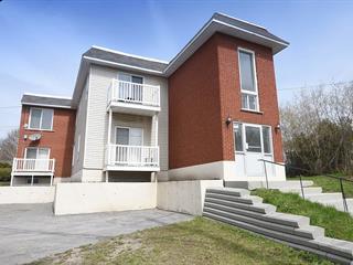 Income properties for sale in Laval (Laval-Ouest), Laval, 120, boulevard  Sainte-Rose, 13603687 - Centris.ca