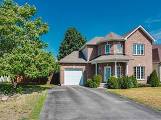Maison à vendre à Gatineau (Aylmer), Outaouais, 325, Rue  Frank-Lynch, 19812384 - Centris.ca