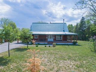 Maison à vendre à Pontiac, Outaouais, 1569, Route  148, 16095997 - Centris.ca